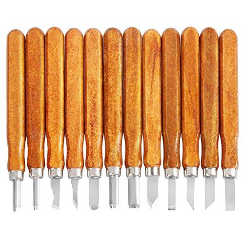 iswank-scalpello-set-scalpelli-coltello-da-intaglio-a-mano-12-pezzi-per-manico-scultura-intaglio-leg