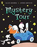 Mystery Tour (Funnybones)