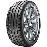 Riken Ultra High Performance XL  - 225/45R18 95W - Pneumatico Estivo