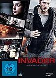 Invader kostenlos online stream