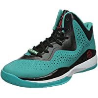 adidas D ROSE 773 III  2018 Letztes Modell Online-Verkauf  Mode Schuhe Billig Online-Verkauf Modell 80ae95