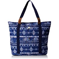 Roxy Other Side, Borsa tote donna