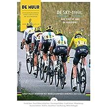 58 (De Muur: wielertijdschrift voor Nederland en Vlaanderen)