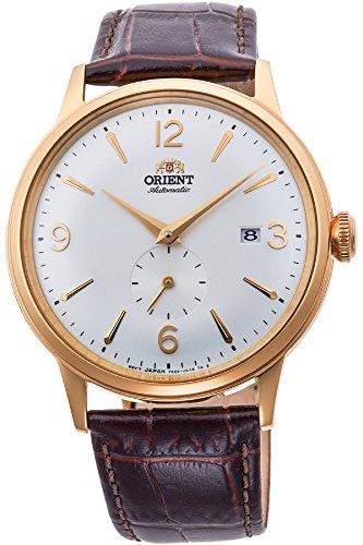 Reloj Orient para Hombre RA-AP0004S10B