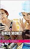 Bingo Money (English Edition)