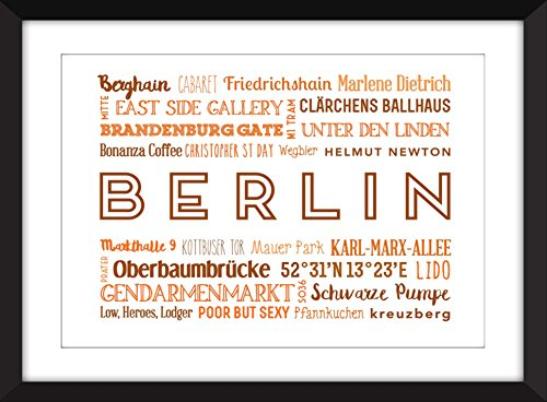 berlino-tipografia-a3-a4-a5-11-x-14-8-x-10-5-x-7-stampa-a-celebration-di-berlino
