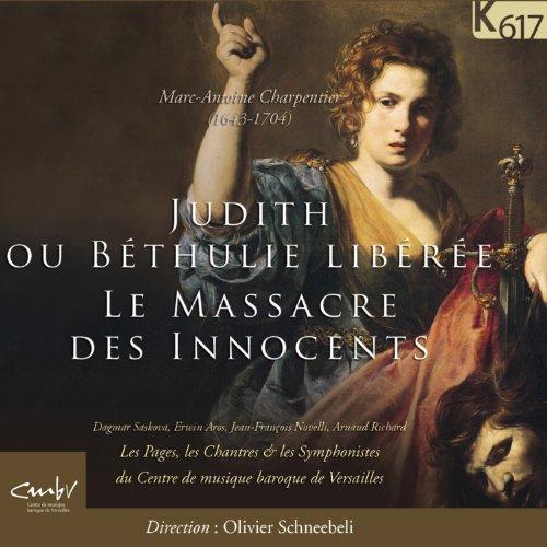 marc-antoine-charpentier-oratorios-judith-et-le-massacre-des-innocents