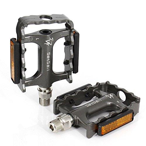 iparaailury-seatsail-velos-bike-vtt-en-alliage-daluminium-plateforme-pedales-cnc-steel-axle-9-16-cou