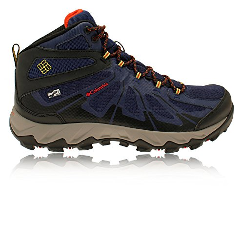 columbia-peakfreak-xcrsn-ii-xcel-mid-outdry-multi-sport-shoe-mens-uk-95