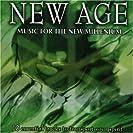 Millenium New Age
