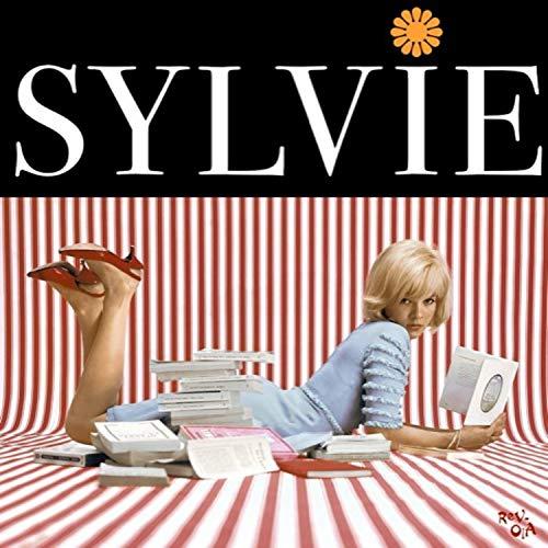 Sylvie [Import allemand]