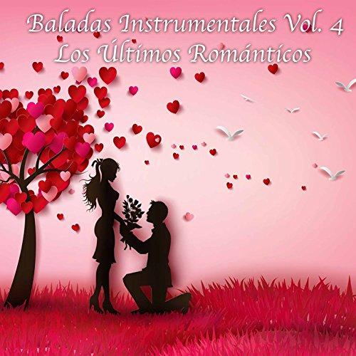 Solo Llame Para Decir Te Amo Von Los últimos Románticos Bei Amazon