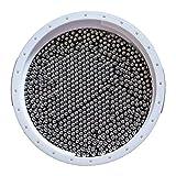 YASHUS Hardened Precision Chrome Bearing Balls