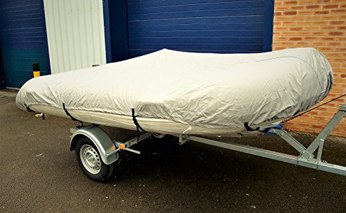 boatworld-costilla-cubierta-1006-a-1105-ft-32-35mts