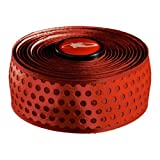 Lizard Skins DSP Dual Grip Tape Red red Size:1,8mm