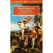 The Poems (World's Classics)
