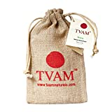 #8: Tvam Henna - Natural Dark Brown 100gm