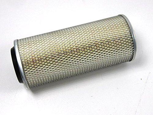 Luftfilter Filter Filterpatrone Turbo Diesel 1,6 TD JX alle Modelle - Luftfilter Turbo