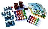 Schatz Rabatz, Brettspiel – Noris Spiele - 3