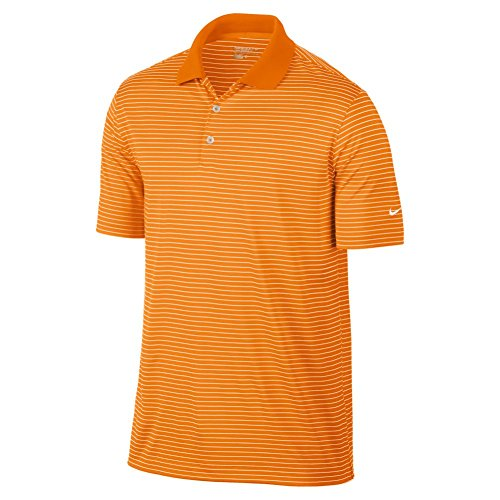 nike-golf-dri-fit-victory-polo-de-rayas