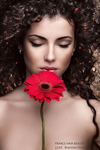 16-joyeria-joro-del-pelo-rojo-cristal-de-swarovski-se-inserta-a-traves-del-cabello-sin-calor-sin-cli