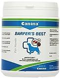 Canina Barfer's, 1er Pack (1 x 0.5 kg)