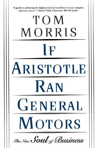 if-aristotle-ran-general-motors