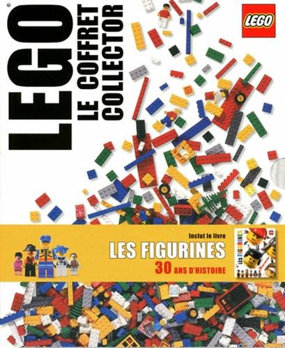 lego-le-coffret-collector