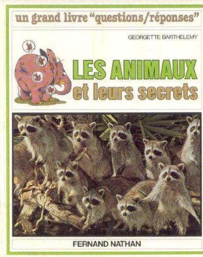 """<a href=""""/node/98713"""">Les animaux et leurs secrets</a>"""