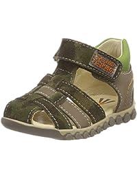 Amazon.it  Primigi - Sandali   Scarpe per bambini e ragazzi  Scarpe ... 265cf57738e