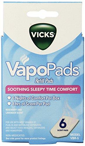 vicks-sleepytime-wasserlose-vaporizer-geruch-auflagen
