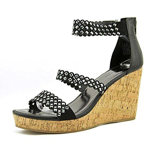 nine-west-fancy0ner7-femmes-us-12-noir-sandales-compenses
