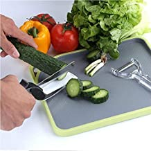 Floraware Fruit and Vegetable Clever Cutter