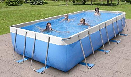 newplast-piscina-diva-400-dim-390x220x100-con-filtro-cartuccia-e-accessori