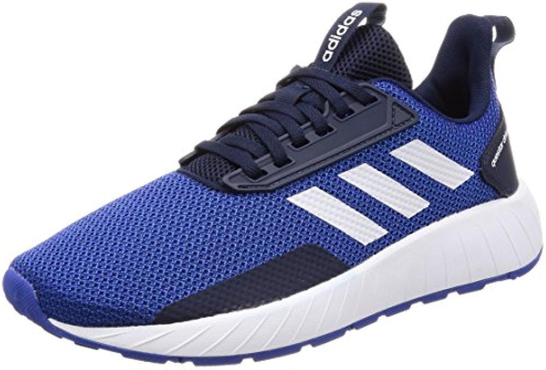 Adidas Questar Drive, Zapatillas de Deporte para Hombre