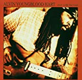 Songtexte von Alvin Youngblood Hart - Start With the Soul