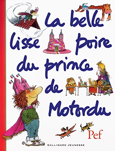 """<a href=""""/node/32850"""">La  belle lisse poire du prince de Motordu</a>"""
