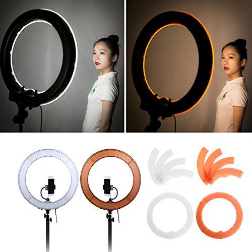 LED-Ring-Light