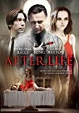 After.Life by Liam Neeson