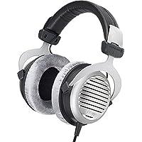beyerdynamic DT 990 Edition 250 Ohm Over-Ear-Stereo Kopfhörer. Offene Bauweise, kabelgebunden, High-End, für die Stereoanlage