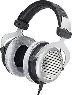 beyerdynamic DT 990 Edition 32 Ohm Hi-Fi- Headphone (B0024NK344) | Amazon price tracker / tracking, Amazon price history charts, Amazon price watches, Amazon price drop alerts