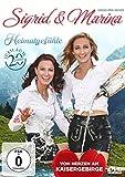 Sigrid & Marina - Heimatgefühle - Vom Herzen am Kaisergebirge - 20 Jahre Jubiläum