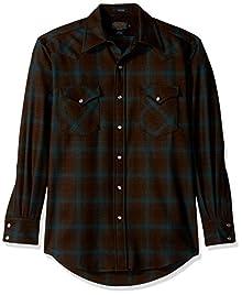 cheap pendleton shirts
