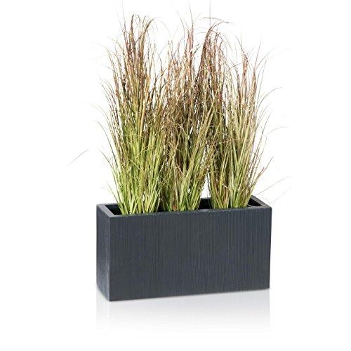 ᐅ Pflanztrog - wählen Sie aus den Bestsellern aus! | Gartenguide