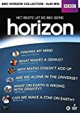 BBC Horizon Collection
