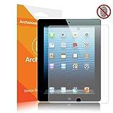 Archshield - iPad 2, 3 & 4 Premium Anti-...