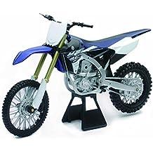 New Ray NewRay.; – 49443 – Moto Yamaha YZ 450 F ...