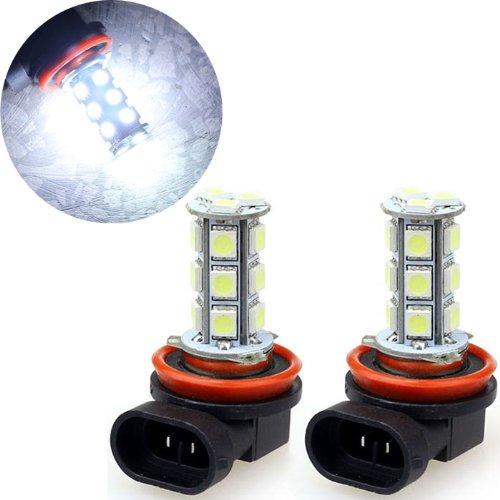 2-unid-18-led-5050-h11-h8-smd-lampara-del-xenon-niebla-color-blanco