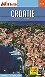 Telecharger Livres Petit Fute Croatie (PDF,EPUB,MOBI) gratuits en Francaise