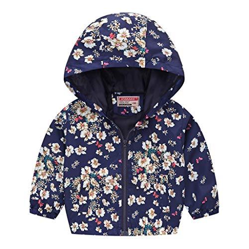 ASHOP Unisex Babykleidung, Camouflage Uniform Hoodie Kinder Langarm - Marco Polo Kostüm Kinder
